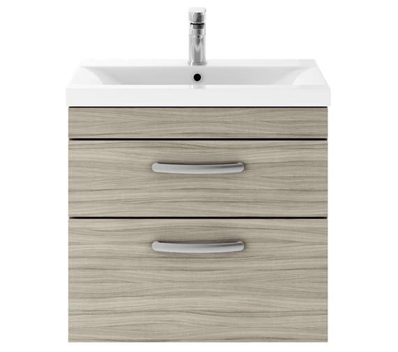 Additional image for QS-V42357 Premier Bathroom - ATH043A