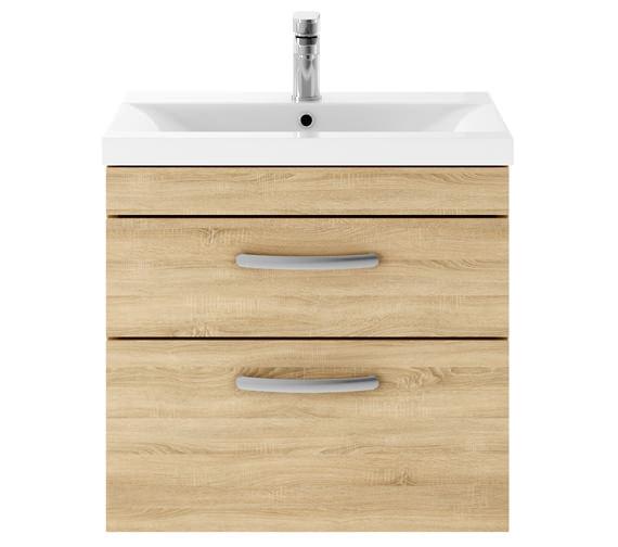 Additional image for QS-V42358 Premier Bathroom - ATH048B