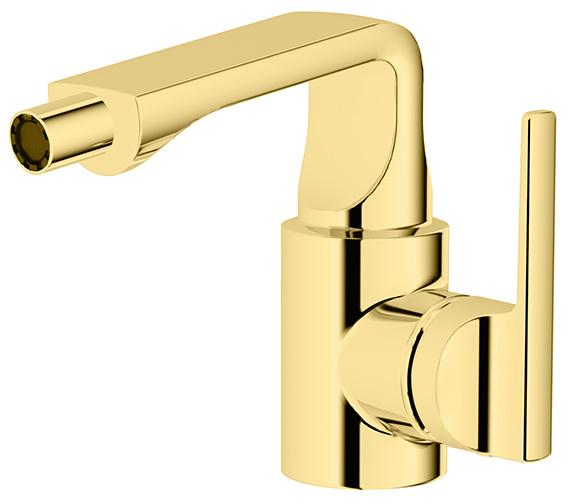 Additional image of Vitra Bathrooms  A42494VUK