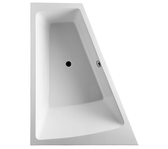 Additional image of Duravit  700217000000000