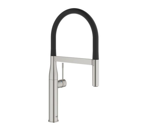 Additional image of Grohe  30294000