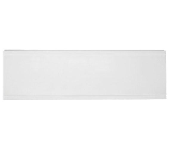 Trojan Gemini Front Bath Panel 1700mm
