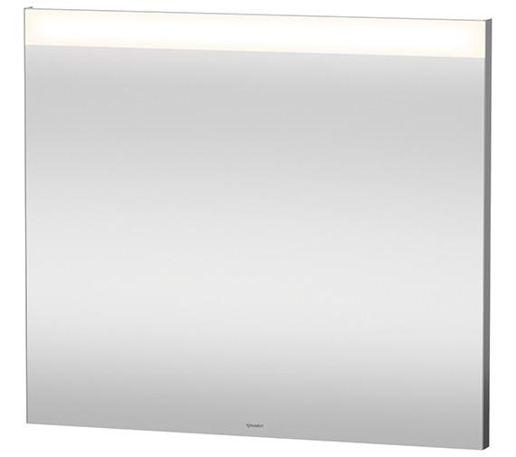 Additional image for QS-V81924 Duravit - LM783400000