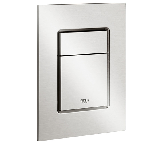 Additional image of Grohe  37535000