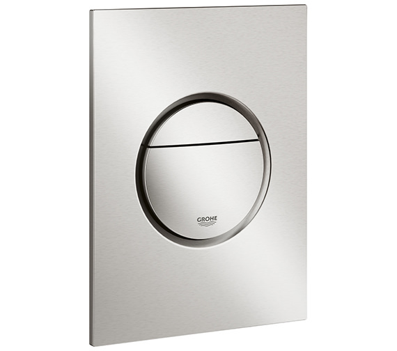 Additional image for QS-V80735 Grohe - 37601000