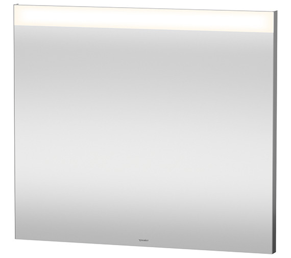 Additional image of Duravit  LM7855D0000