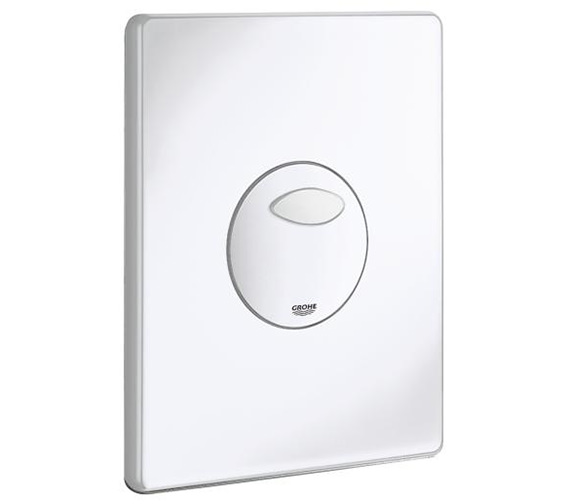 Additional image of Grohe  38862000