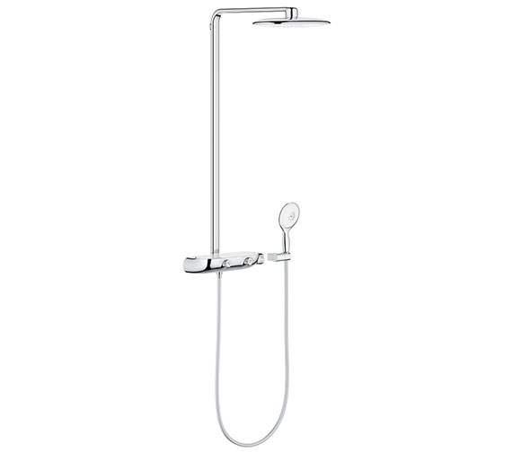 Additional image of Grohe  26361000