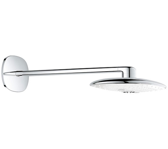 Additional image of Grohe  26254000
