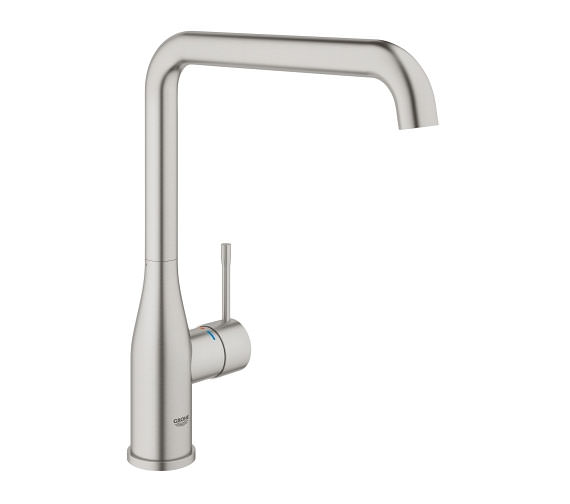 Additional image of Grohe  30269000