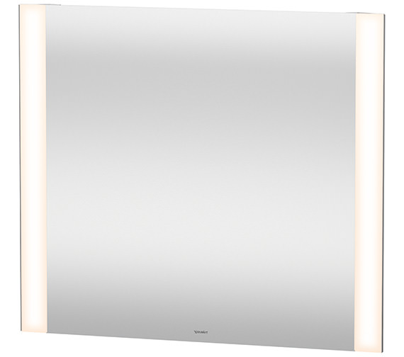 Additional image of Duravit  LM787500000