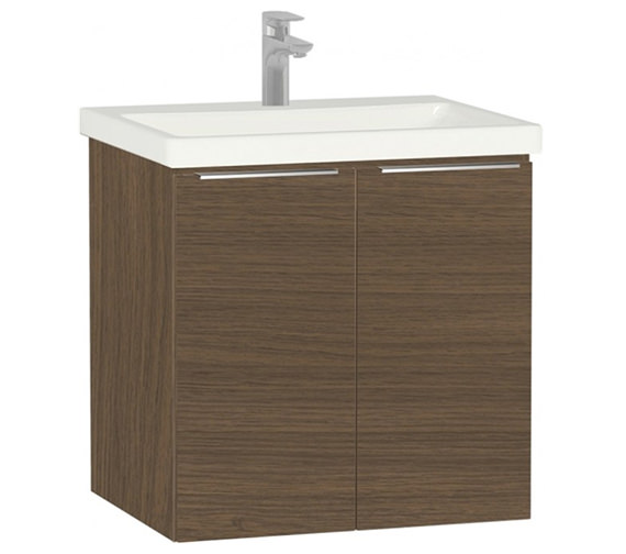 Additional image of Vitra Bathrooms  60328