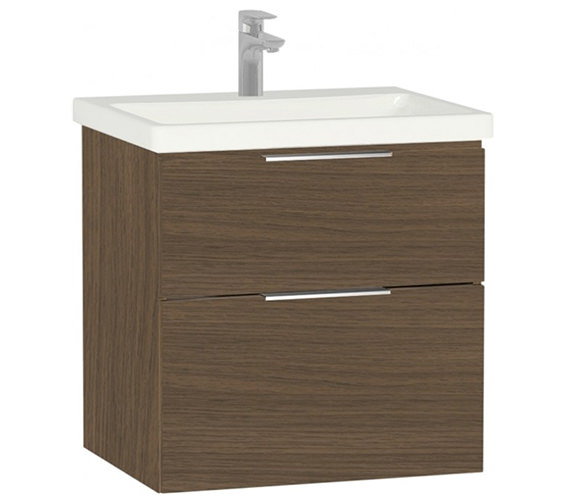 Additional image of Vitra Bathrooms  60326