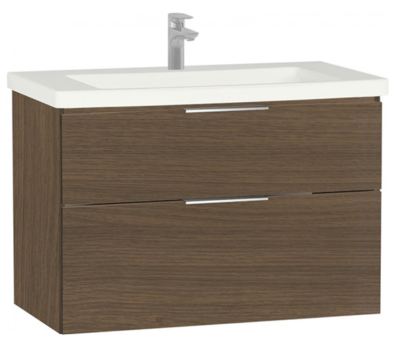Additional image of Vitra Bathrooms  60327