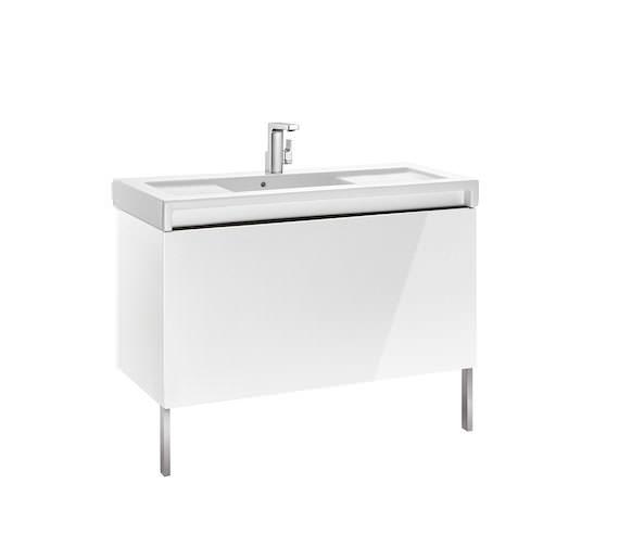 Additional image of Roca Bathrooms  857132806
