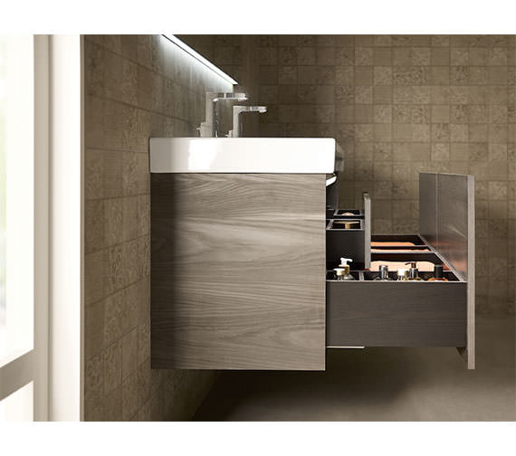 Additional image for QS-V91160 Roca Bathrooms - 857132806