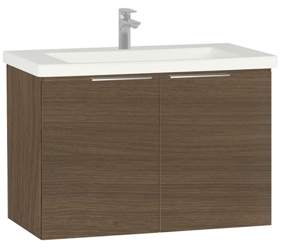 Additional image of Vitra Bathrooms  60329