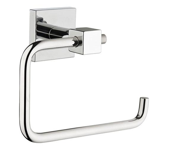 VitrA Q-Line Toilet Roll Holder