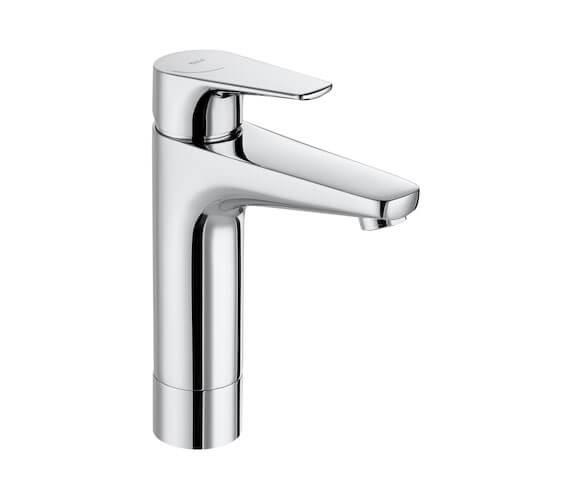 Additional image of Roca Bathrooms  5A3990C0R