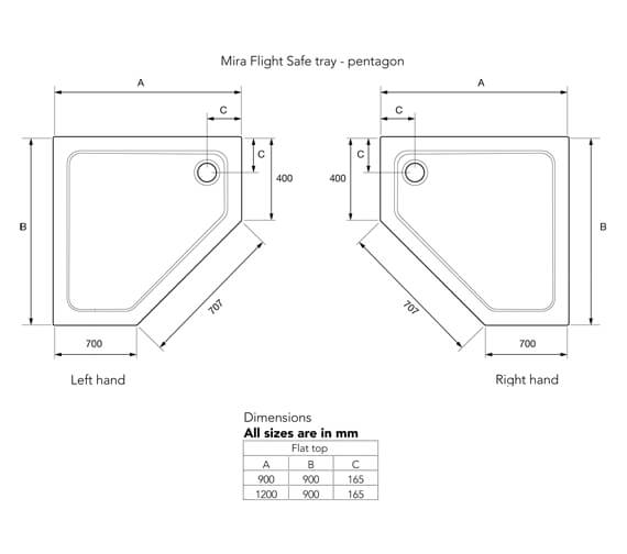 Technical drawing QS-V80031 / 1.1697.026.AS