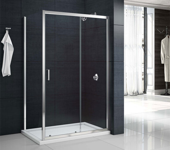 Additional image of Merlyn Showers  MBS1000