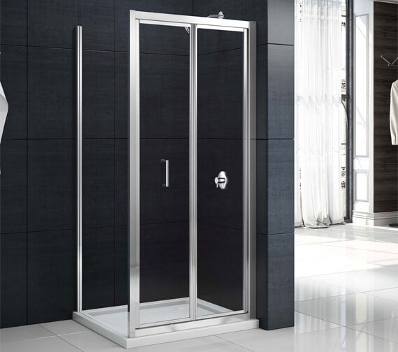 Additional image of Merlyn Showers  MBB700