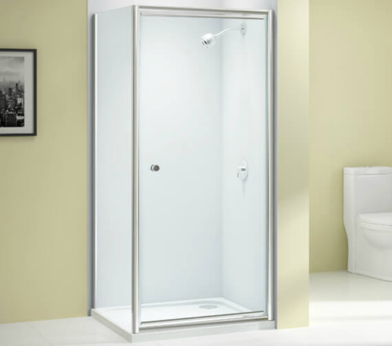 Additional image of Merlyn Showers  A1206B0