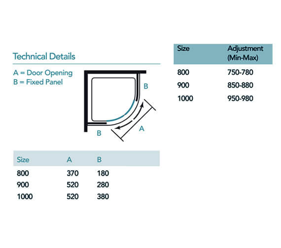 Technical drawing QS-V99021 / DWH02A0