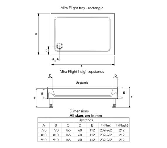Technical drawing QS-V78710 / 1.1783.004.WH