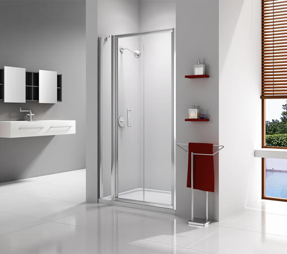 Additional image for QS-V99522 Merlyn Showers - A0300B0