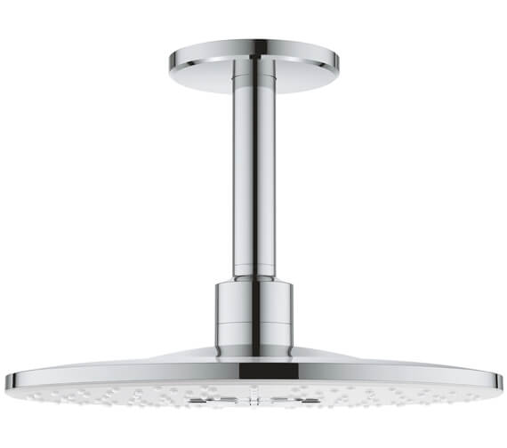 Additional image of Grohe  26477000