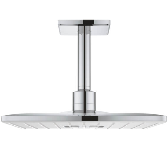 Additional image of Grohe  26481000