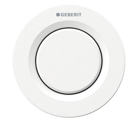 Additional image of Geberit  116.041.11.1