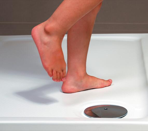 Additional image for QS-V95412 Bathroom-Origins - U55A-0990