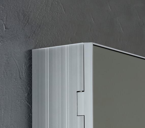 Additional image for QS-V95451 Bathroom Origins - CL2.707012.755.D