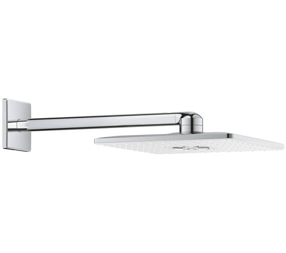Additional image of Grohe  26479000