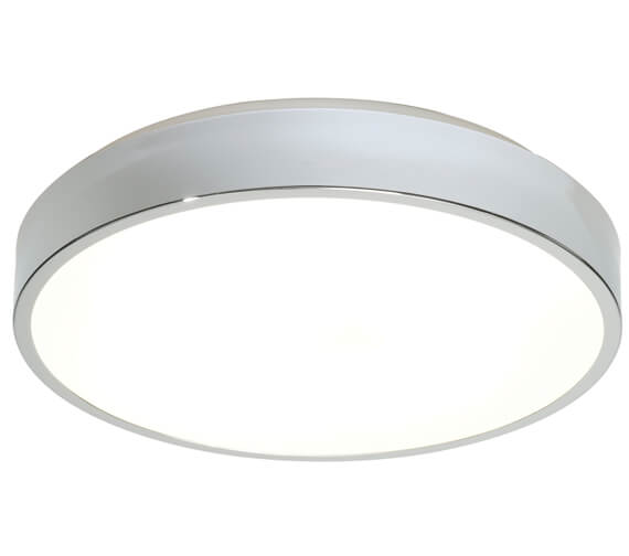 Bathroom Origins Lipco 300mm Bathroom Ceiling Light - 28506
