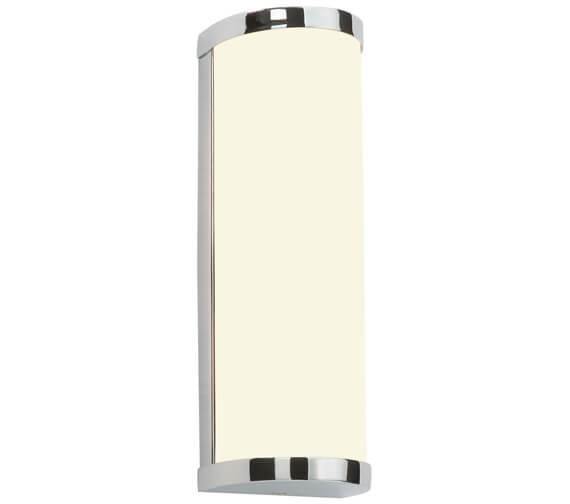 Bathroom Origins Ice Wall Light - 39363