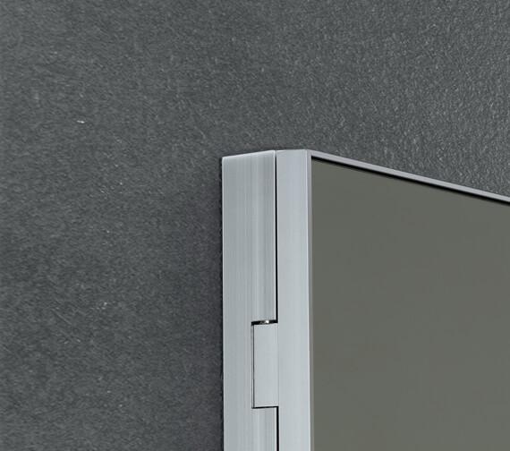 Additional image for QS-V95453 Bathroom Origins - CL2.707012.755.SR