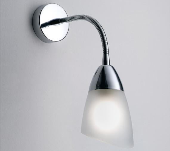 Bathroom Origins Nettuno Wall Lamp - 2043-02