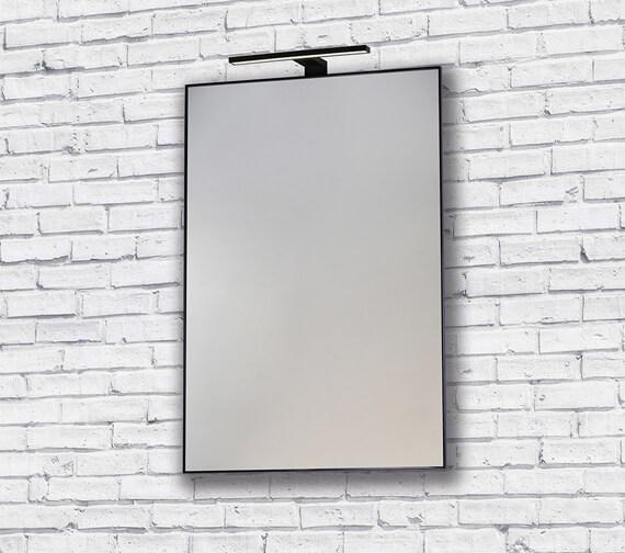 Additional image for QS-V95522 Bathroom-Origins - BR.8060.1133.S