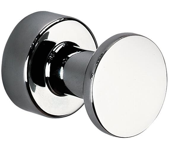 Bathroom Origins Tecno Project Robe Hook - 118090