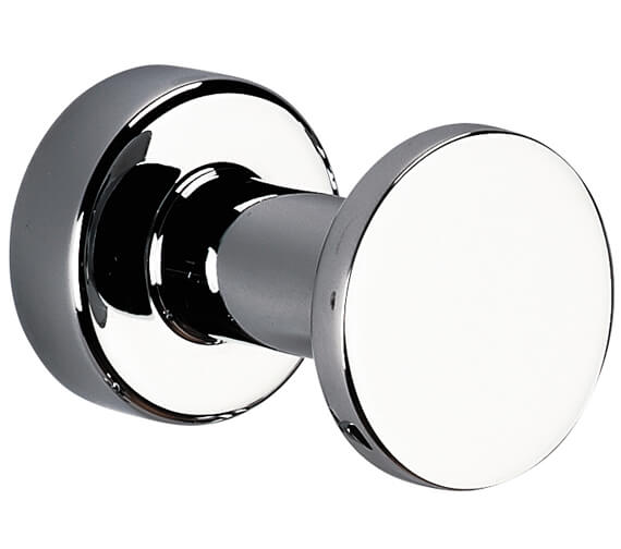 Additional image of Bathroom Origins  118090
