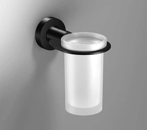 Alternate image of Bathroom Origins Tecno Project Tumbler Holder