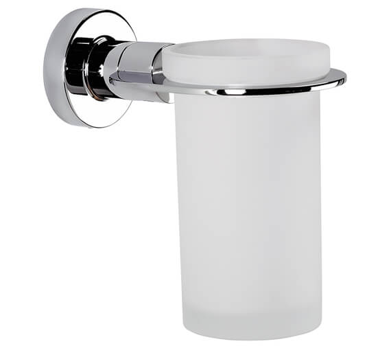 Bathroom Origins Tecno Project Tumbler Holder