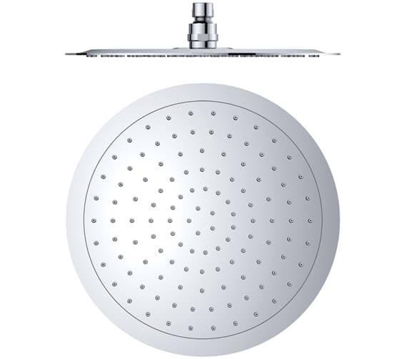 Bathroom Origins Shower Head - RP240