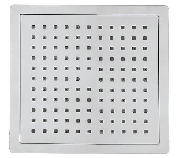 Alternate image of Bathroom Origins Shower Head - RP240