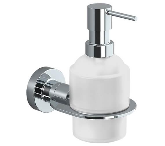 Bathroom Origins Tecno Project Soap Dispenser - 118281