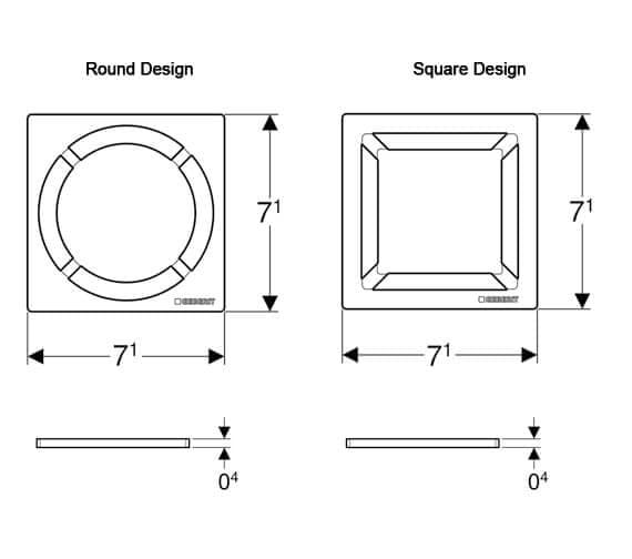 Technical drawing QS-V93629 / 154.311.00.1