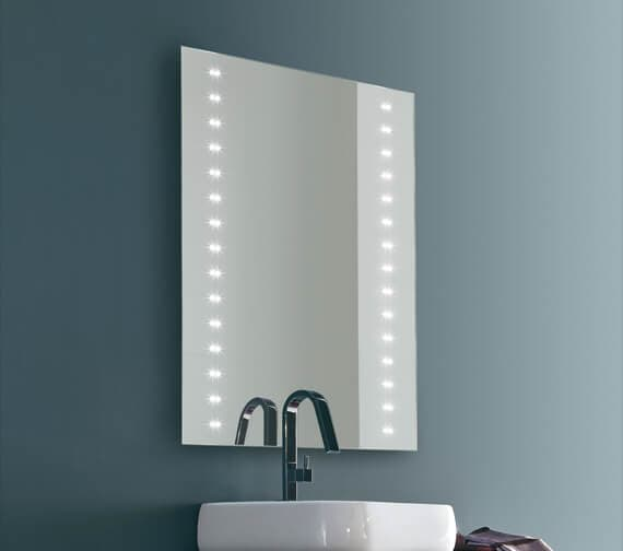 Additional image of Bathroom Origins  LR.7050.013.S